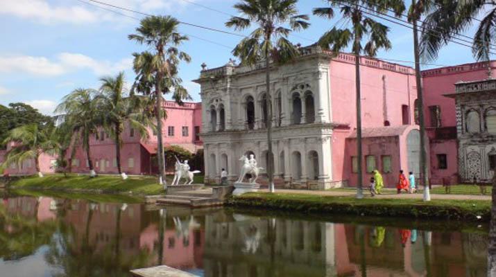 Panam Nagar (1)