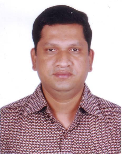 Shifur Rahman